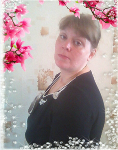 yivsmi t 237x300 Наша команда