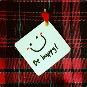 0a121bbf0c1bdc20194351a4bbd72ded 300x300 Что  такое счастье???????
