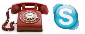 phone 1 300x120 Контакты