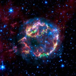 161550main pia01903 6162 300x300 Космические Законы Превращения Денег