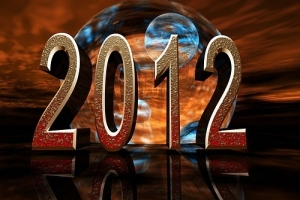 20120710154345 28737851 Привет   ну и как  Конец Света или Начало Новой Эры???
