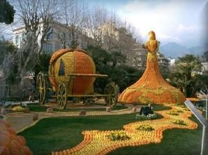 1212609091 0 9 300x223 Святки и........Золотой Апельсин и Волшебная Сосна!