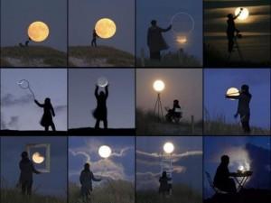 1337004908 podborka 48 300x225  Апрель   месяц  Лунного Затмения.....