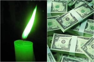 Ritual dlya uluchsheniya finansovogo sostoyaniya 300x200 И снова о Полнолунии............и деньгах .и........